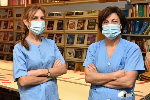 TALAVERA | Especialistas de todo el país abordarán de forma virtual la cirugía oncológica en cáncer de mama y de recto