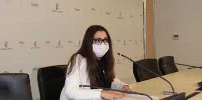 TOLEDO | 229 actividades en la provincia para recordar que hay que poner freno a la violencia machista