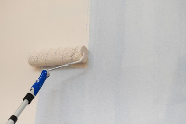 REGIÓN | Todavía puedes solicitar las ayudas al alquiler y rehabilitación de vivienda
