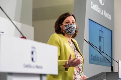 AYUDAS | 25 millones para pymes de Castilla-La Mancha