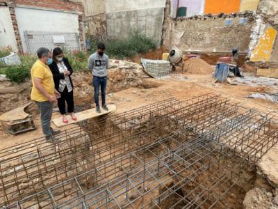 PATRIMONIO | Importante hallazgo arqueológico en Toledo