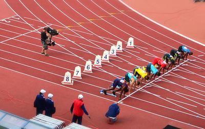 Completa representación de deportistas olímpicos y paralímpicos de CLM camino a Tokio