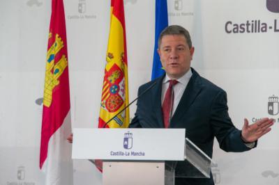 Más de 9 millones de euros para el Centro de Atención al Usuario de Talavera