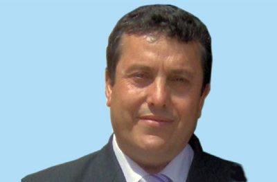 Pablo Barroso