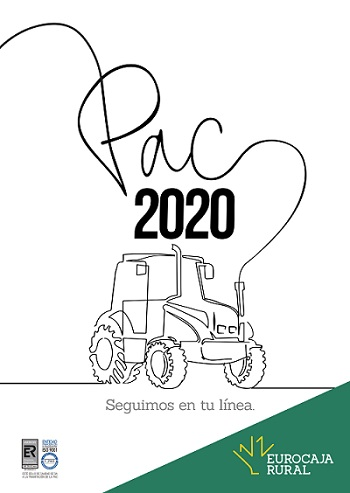 Eurocaja Rural arranca la campaña de la PAC