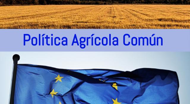Castilla-La Mancha inicia el día 16 el pago de 348 millones de la PAC