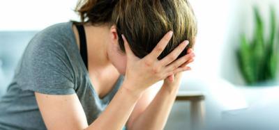 CORONAVIRUS | Sanidad y psicólogos crean un teléfono de apoyo a los afectados