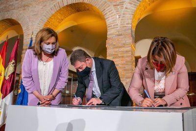 TALAVERA | Regresan al Museo Ruiz de Luna piezas de gran valor