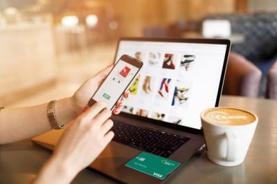 CLM | 'PayGold', el nuevo servicio de Eurocaja Rural para ayudar a los comercios a impulsar sus ventas