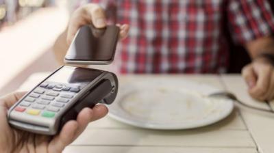 LA PREGUNTA | ¿Estamos ante la desaparición del pago en efectivo?