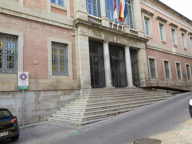 El periodo medio de pago a proveedores queda en nueve días en Castilla-La Mancha