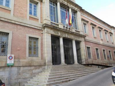 CLM | El gobierno regional abona las facturas a sus proveedores once día antes que el conjunto de las comunidades autónomas