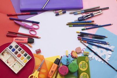 TALAVERA | El Ayuntamiento concede más de 400 ayudas de libros y material escolar