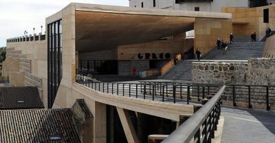 CORONAVIRUS | Cancelan un importante concierto en Toledo