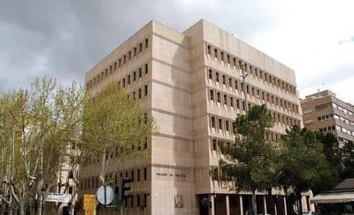Piden 12 años de cárcel al acusado de abusar de tres menores