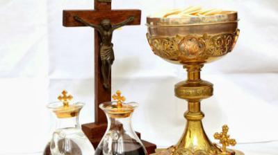 El Arzobispo de Toledo anima a ir a misa los domingos
