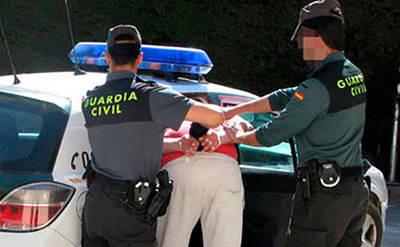 Libertad con cargos para el detenido por la muerte de su hermano