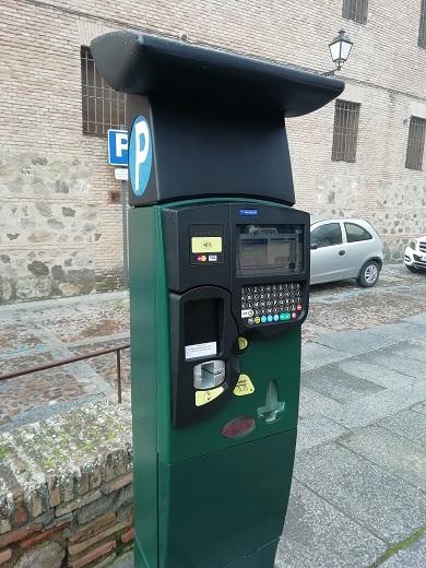 ACTUALIDAD | Toledo y Ocaña se preparan para reactivar la ORA
