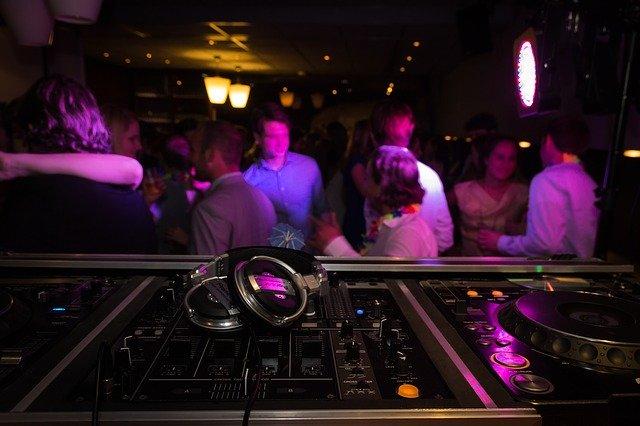 FASE 3 | Una apertura 'atípica' para discotecas y locales de ocio nocturno