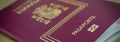 Los emigrantes castellanomanchegos regresan a casa gracias al programa Retorno del talento joven