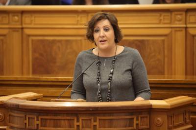 """El Gobierno regional saca adelante la Ley de estímulo económico de Zonas Prioritarias que """"discriminará positivamente"""" a Talavera"""