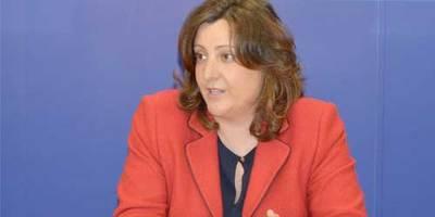 El Pacto por la Recuperación Económica propuesta por el Gobierno regional se firmará 'en breve'
