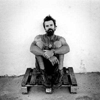 ÚLTIMA HORA | Fallece Pau Donés, vocalista de Jarabe de Palo, a los 53 años