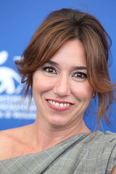 La actriz Lola Dueñas tampoco se quiere perder la ceremonia de entrega de los Premios Pávez