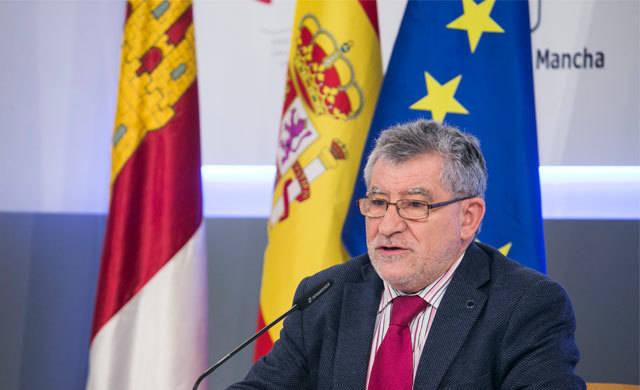 El Gobierno regional incrementará el tiempo de exposición dedicado a la lengua extranjera