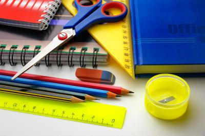 EDUCACIÓN | El Ministerio se pronuncia sobre un posible retraso en el inicio del curso escolar por los rebrotes