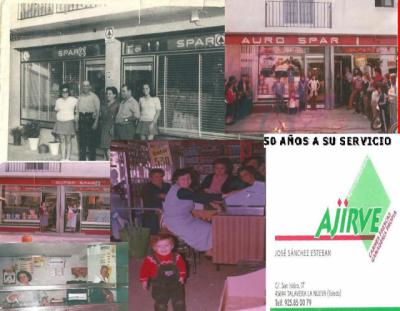 COVID 19 | Talavera la Nueva sin supermercado