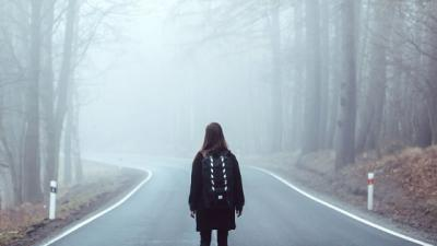 ALERTA | El macabro 'reto de las 48 horas' que incita a los jóvenes a desaparecer