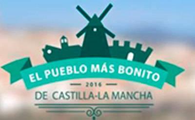 153 candidatos al nuevo programa de RTVCM 'El Pueblo Más Bonito'