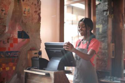 Búsqueda de empleo en el sector hostelero