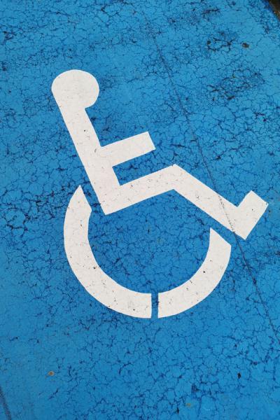 CLM | Disconformidad por la tardanza de valoración de los grados de discapacidad