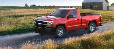Los vehículos comerciales ligeros crecieron un 5,3% en el mes de julio