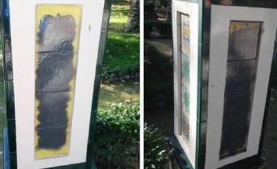 Los Jardines del Prado contarán con videovigilancia