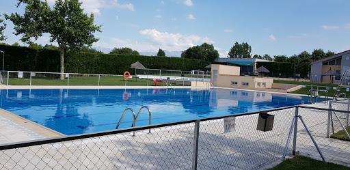 COMARCA TALAVERA   Las piscinas no abrirán este verano
