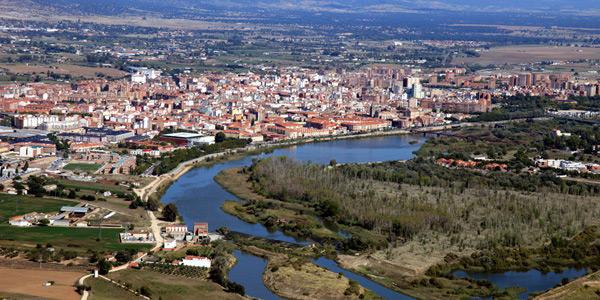 ÚLTIMA HORA | Talavera y la Red de Municipios Emprendedores de la provincia