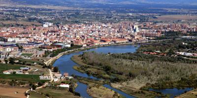 El Ayuntamiento valora 'positivamente' una nueva construcción en la ciudad