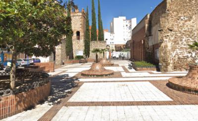 TALAVERA | La AAVV Puerta de Zamora rendirá homenaje a las víctimas y héroes del Covid-19