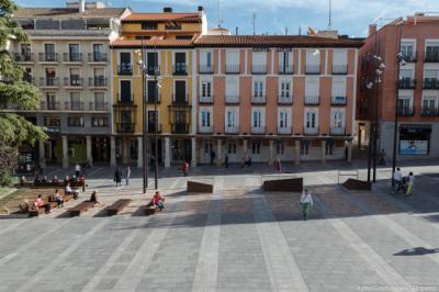 CORONAVIRUS | La UME desplegada en Guadalajara