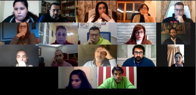 TORRIJOS | Aprobado el I Plan de Infancia y Adolescencia del Ayuntamiento