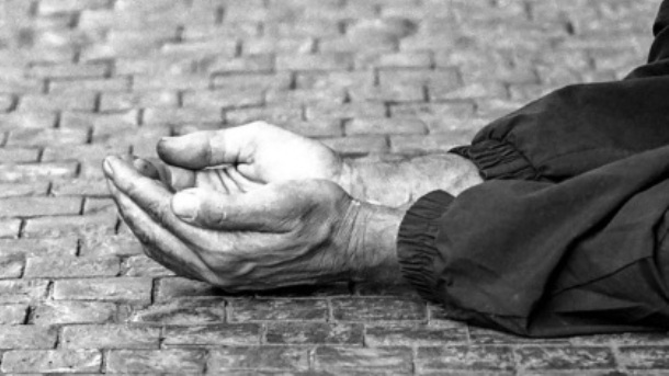 PSOE, PP y Cs CLM coinciden en trabajar juntos para erradicar la pobreza