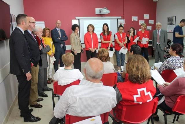 Más de 21.200 personas se han beneficiado del Plan contra la Pobreza Energética del Gobierno de Castilla-La Mancha