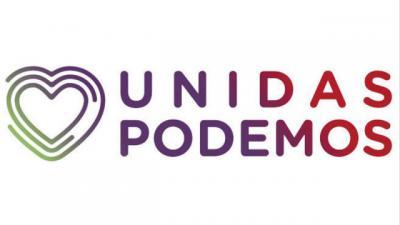Carta abierta a la dirección de Podemos 'desde el cariño y respeto'