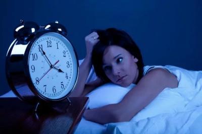 Cómo afrontar el primer día de jornada laboral tras el cambio de hora