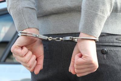 DETENIDO | Falsos asesinatos, apuñalamientos, agresiones... Se lo inventó todo