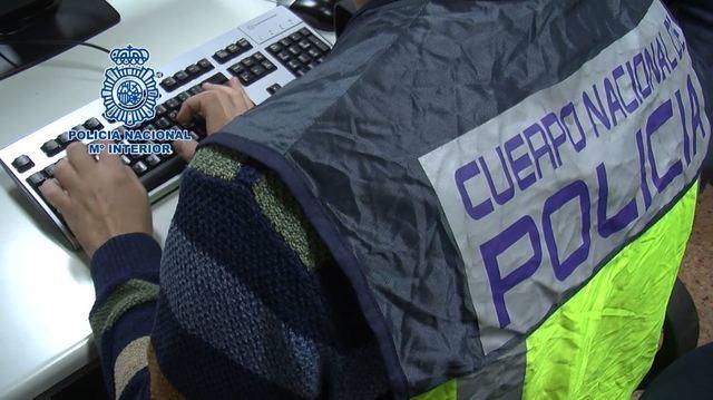 La Policía Nacional pone en funcionamiento la aplicación informática VeriPol para detectar denuncias falsas