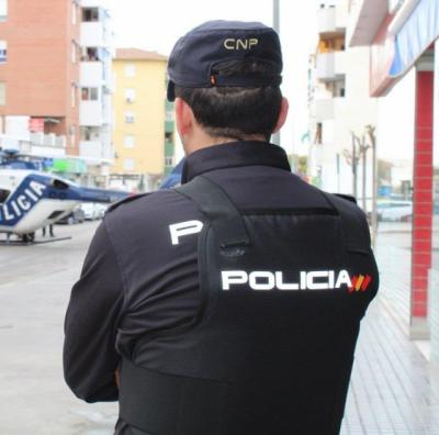 Aumentan los delitos contra la libertad y la integridad sexual en Castilla-La Mancha